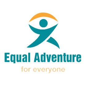 EQUAL ADVENTURE