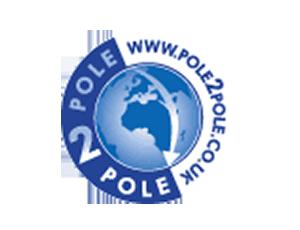 POLE2POLE